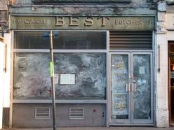 Best Cash Butcher
