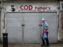The Deptford Cod Father's
