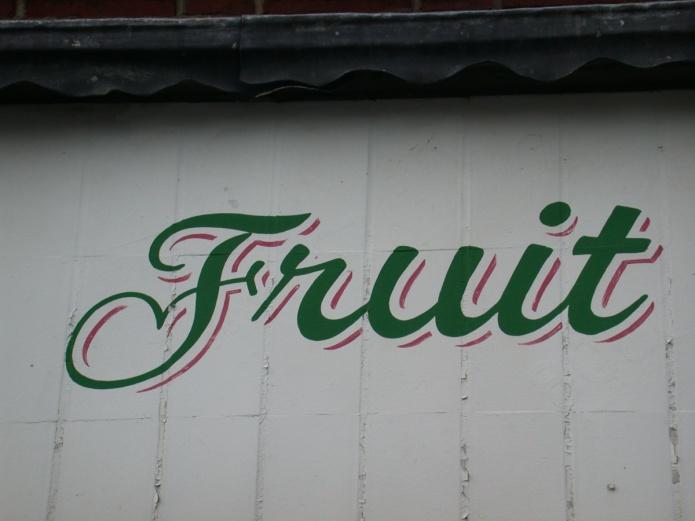 George's Fruit & Veg
