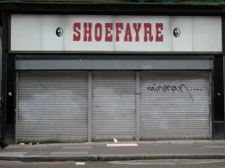 Shoefayre