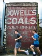 Dowell's Coals