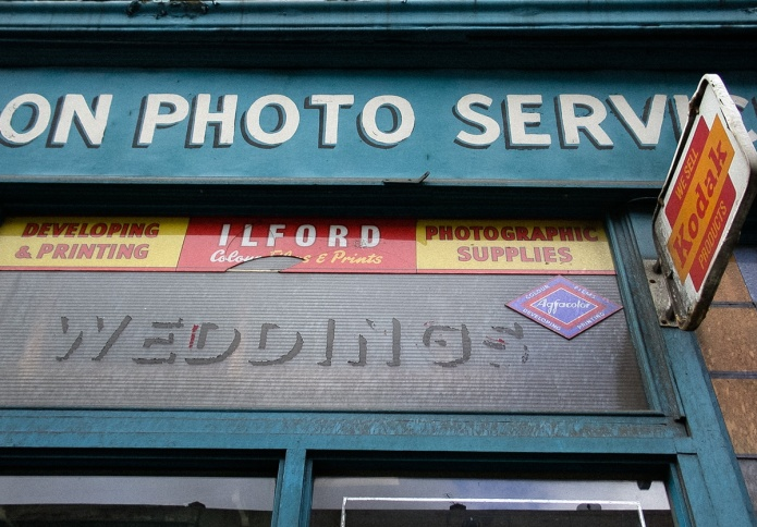 South London Photo Services