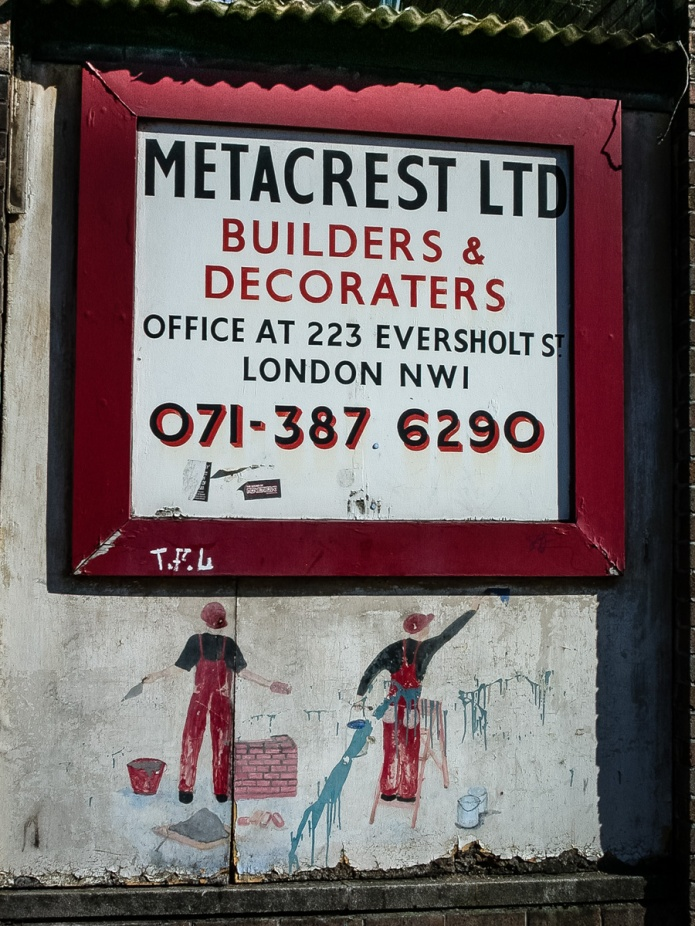 Metacrest Ltd