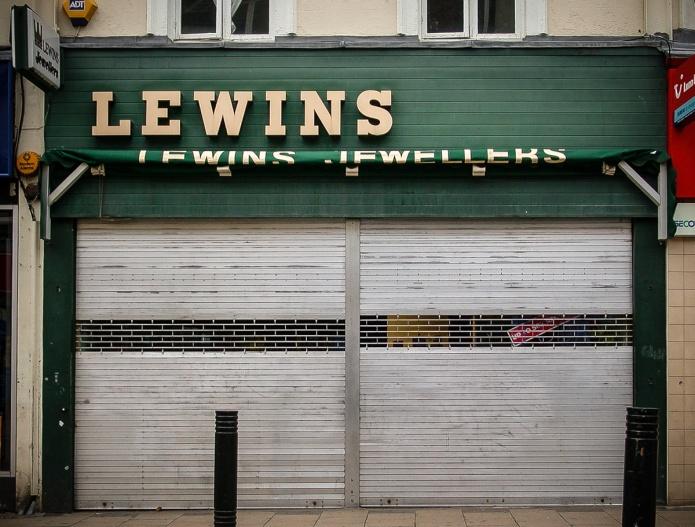Lewins Sutton 5583_1200-2
