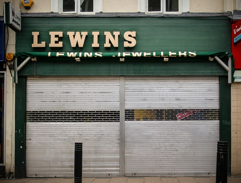 Lewins Sutton 5583_1200-2