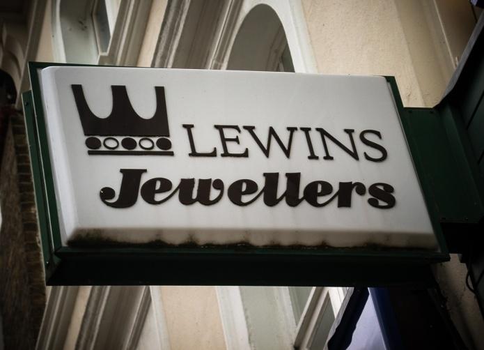 Lewins Sutton 5584_1200