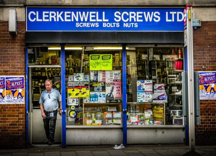 ClerkenwellScrew CkwlR EC1 1852_1200