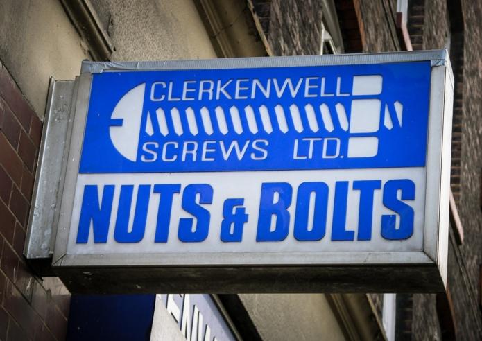 ClerkenwellScrew CkwlR EC1 1892_1200