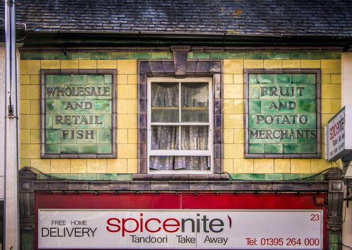 SpiceNite