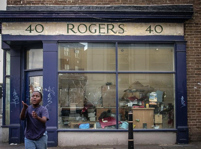 Rogers (Autocolor)