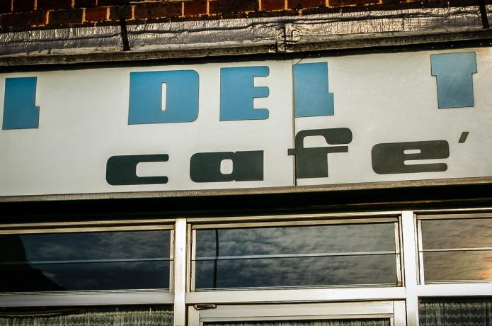 Val del Taro Cafe