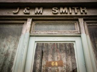 J & M Smith