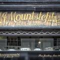 A.J. Mountstephen LateTruscott