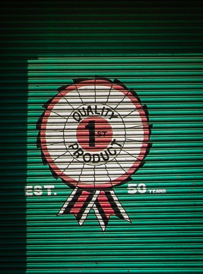 RTP Crisps Ltd