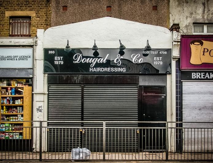 Dougal & Co