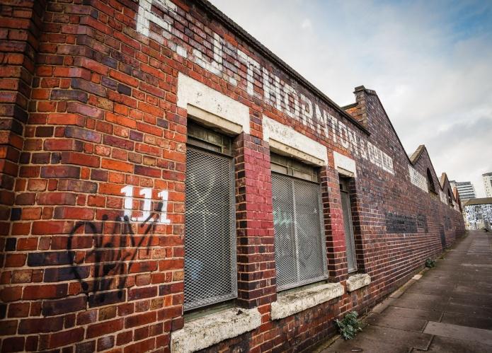 FJThornton (ThyssenKrupp) 111FazeleySt Birmingham DSC03752_1200