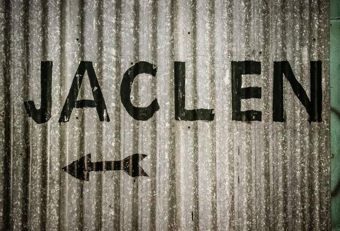 Jaclen