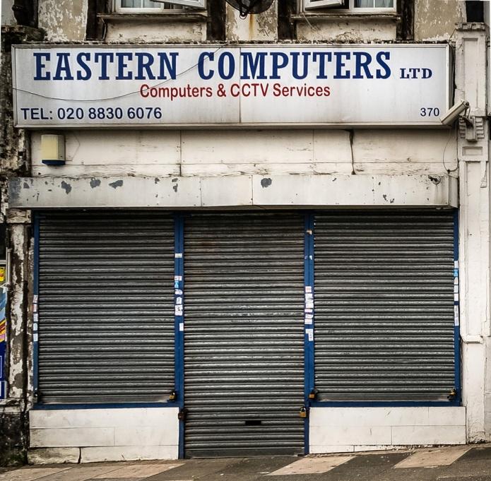 Eastern Computers