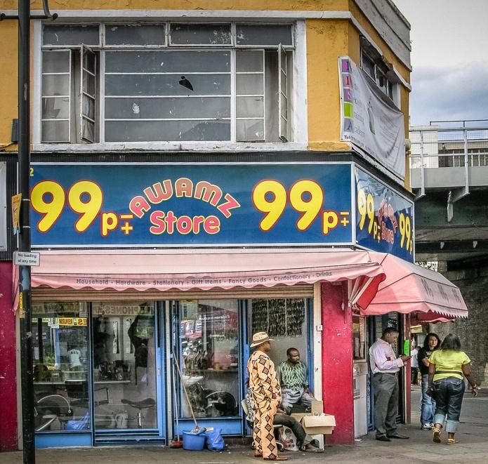 99p-+ Awamz Store