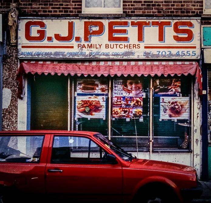 G.J. Petts
