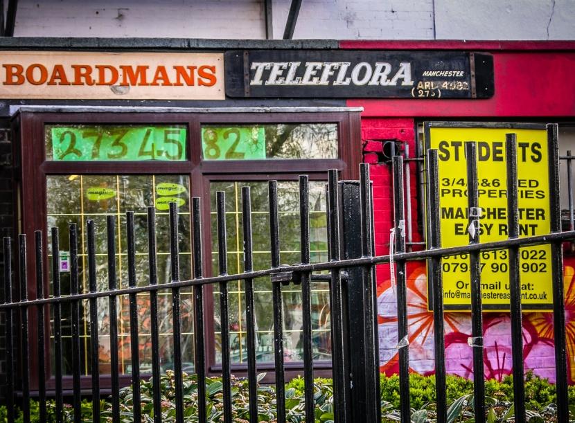Boardmans Teleflora
