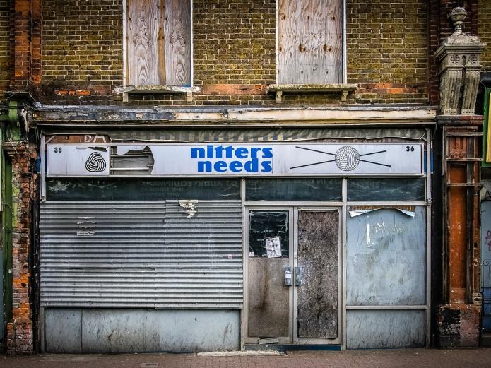 Nitters Needs