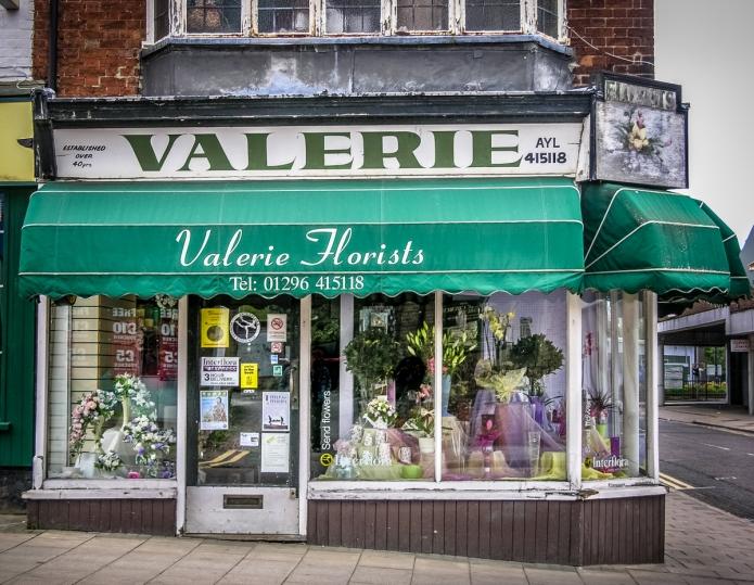 Valerie Florists