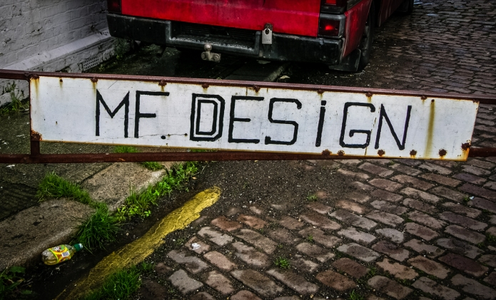 MF Design