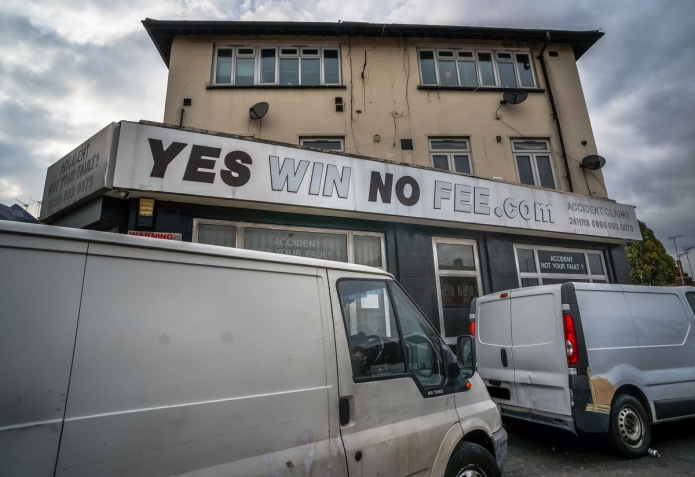 Yes Win No Fee
