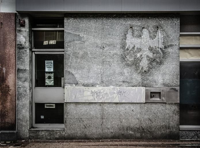 Ex-Barclays Bank (Sutton)