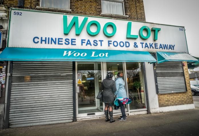 Woo Lot