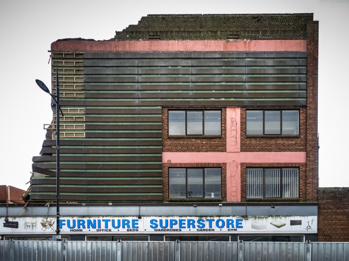 Walmsley's Furniture Superstore